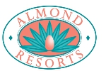 Almond Beach Resort