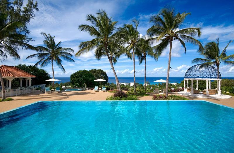 Altman Real Estate In Barbados My Guide Barbados