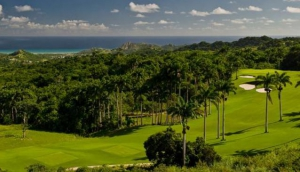 Apes Hill Golf Club