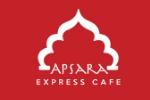 Apsara Express Café
