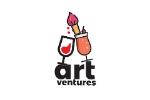 Art Ventures