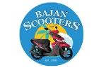 Bajan Scooters