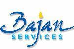 Bajan Services Limited