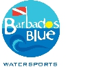 Barbados Blue Watersports