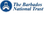 Barbados National Trust
