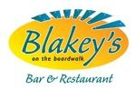 Blakey's on the Boardwalk