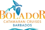 Bolador & Imagine Cruises