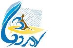 Boosy's Surf School