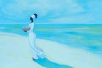 Janice Sylvia Brock - Artist
