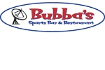 Bubba's Sports Bar & Restaurant