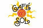 Café Sol Mexican Grill & Margarita Bar
