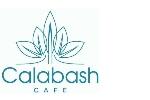 Calabash Café
