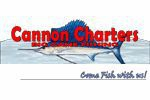 Cannon Fishing Charters