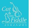 Cat & The Fiddle Luxury Catamaran