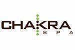 Chakra Spa