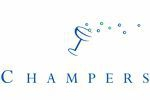 Champers Restaurant & Wine Bar