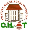 Chattel House Audio Tours Inc. (CHAT)
