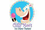 Chilly Moo's Icecream Treatery