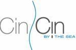Cin Cin By The Sea