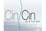 Cin Cin Lounge & Bar