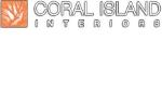 Coral Island Interiors