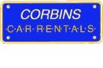 Corbin's Car Rentals