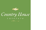 Country House Café & Food Shop