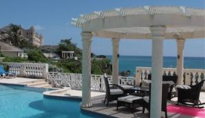 Crane Vista Villas
