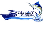 Therapy Charters