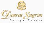 Dasrat Sugrim Design Centre