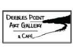 Deebles Point Art Gallery & Café La Dolcezza