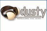 DJ DustyPayne