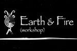 Earth & Fire Workshop