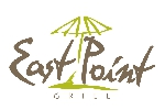 East Point Grill