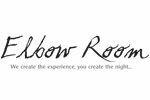Elbow Room
