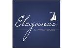 Elegance Catamaran