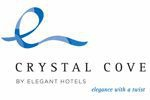 Elegant Hotels - Crystal Cove