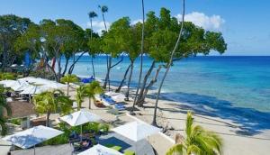 Elegant Hotels - Tamarind