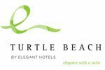 Elegant Hotels - Turtle Beach Resort
