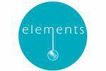 Elements Spa
