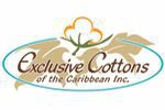 Exclusive Cottons of the Caribbean