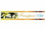 Frangipani Art Gallery
