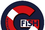 G Fish Watersports