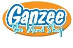 Ganzee & Caribbean Kidz Souvenir Shops