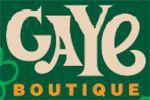 Gaye Boutique