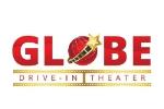 Globe Drive-In