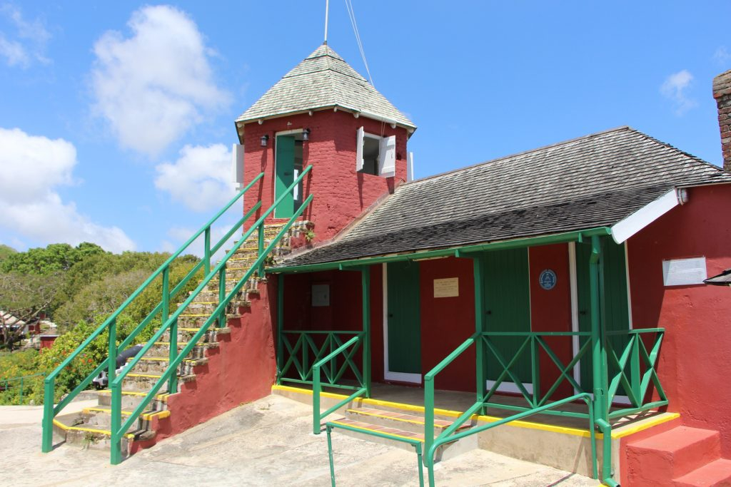 Best Historic Attractions in Barbados