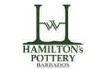 Hamilton's Pottery