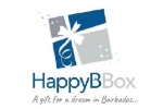 Happy B Box