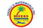 Hazell's Water World Inc. Divers Supply Shop